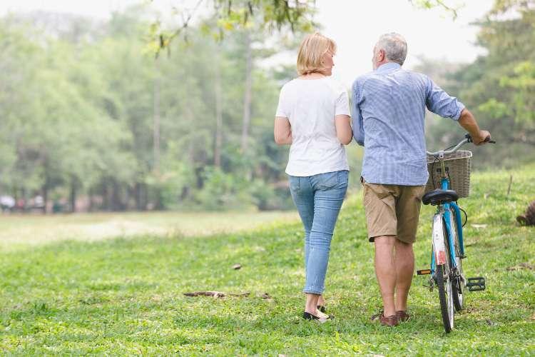 anziani prevenzione malattie croniche