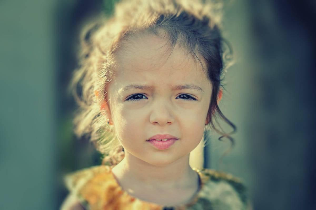 giornata internazionale bambine ragazze