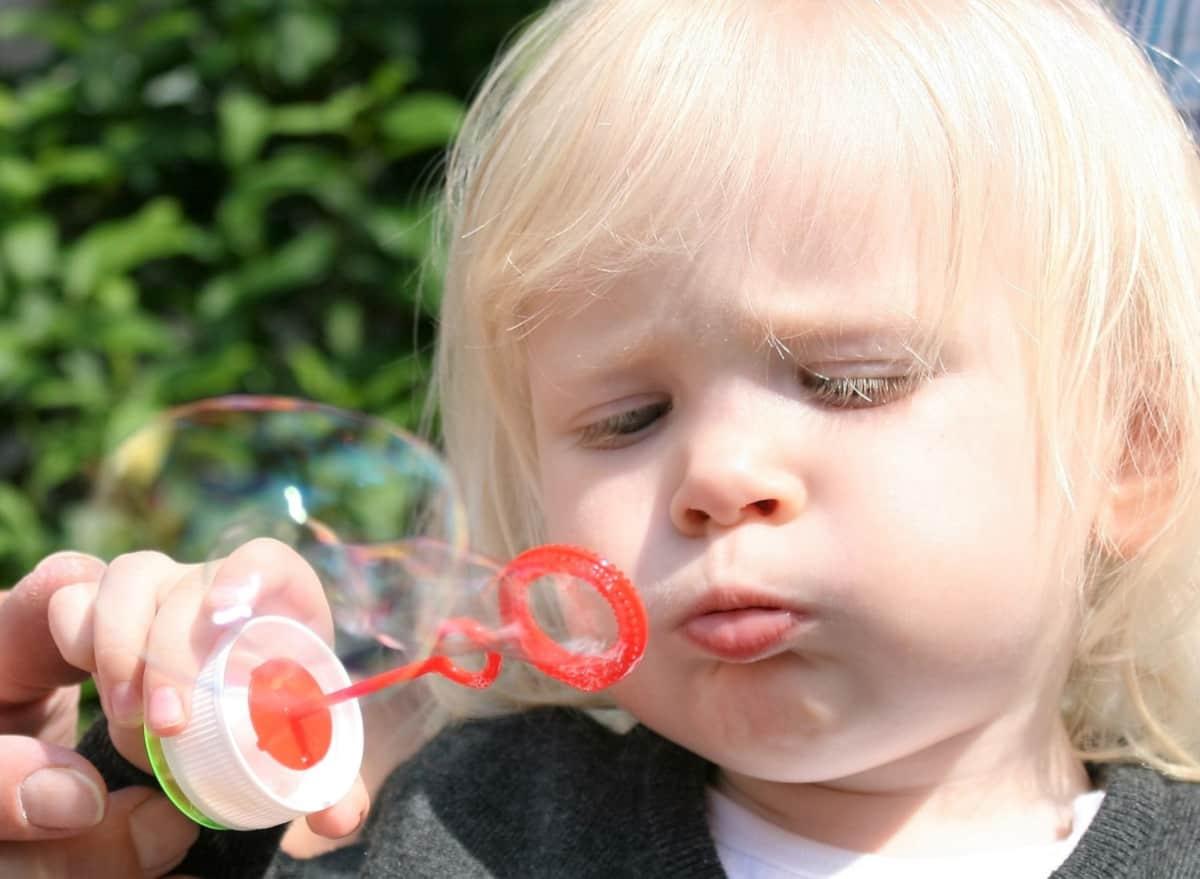 bambini disturbi comportamento