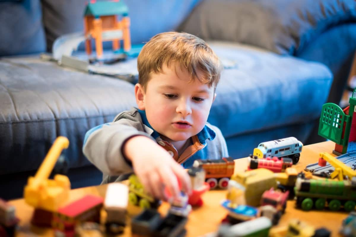 bambini disturbi comportamento mindfulness