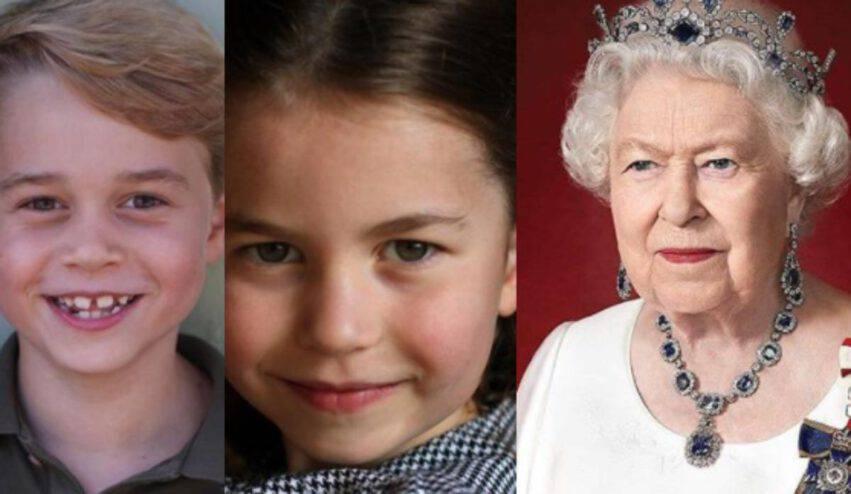 cambridge e regina