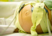 esami da effettuare per ogni trimestre di gravidanza