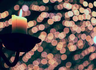 giornata mondiale del lutto perinatale
