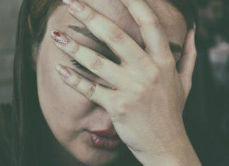 mal di testa in gravidanza rimedi naturali