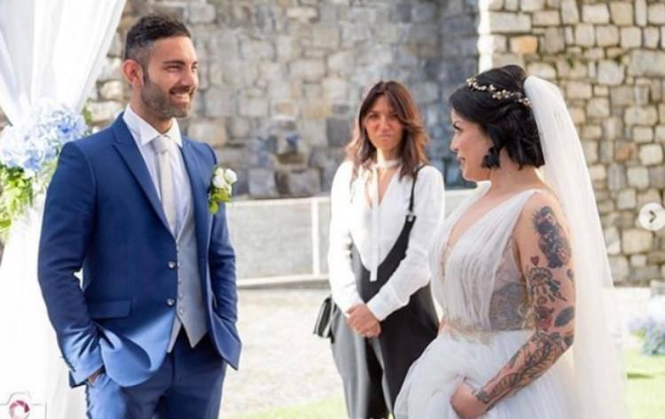 matrimonio a prima vista (5)