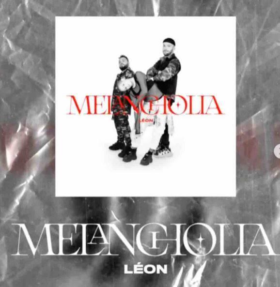 melancholia léon