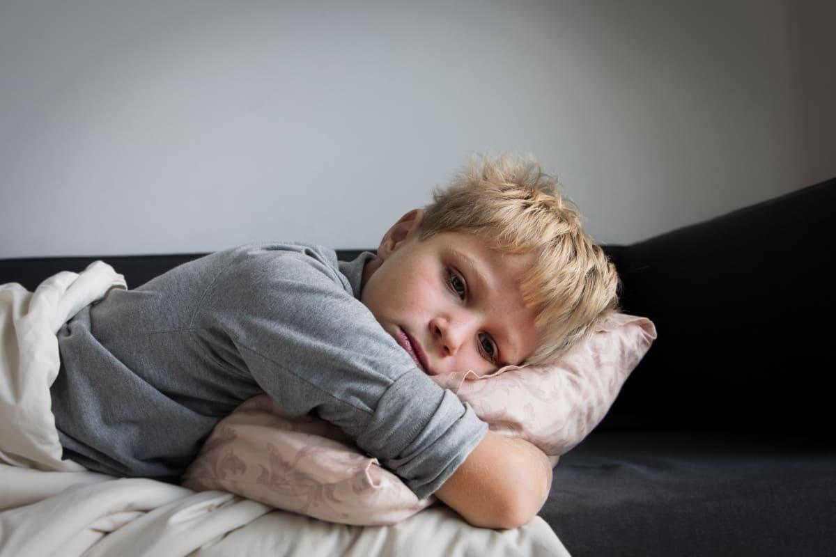 salute bambini pediatri