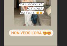 Ilary Blasi Instagram