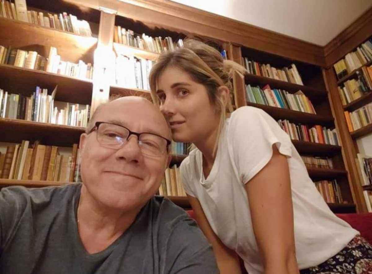 Carlo Verdone foto