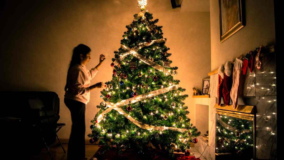 Spostamenti Natale