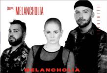 melancholia X factor