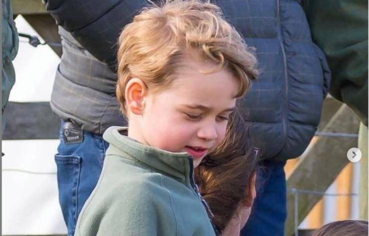 baby george (1)
