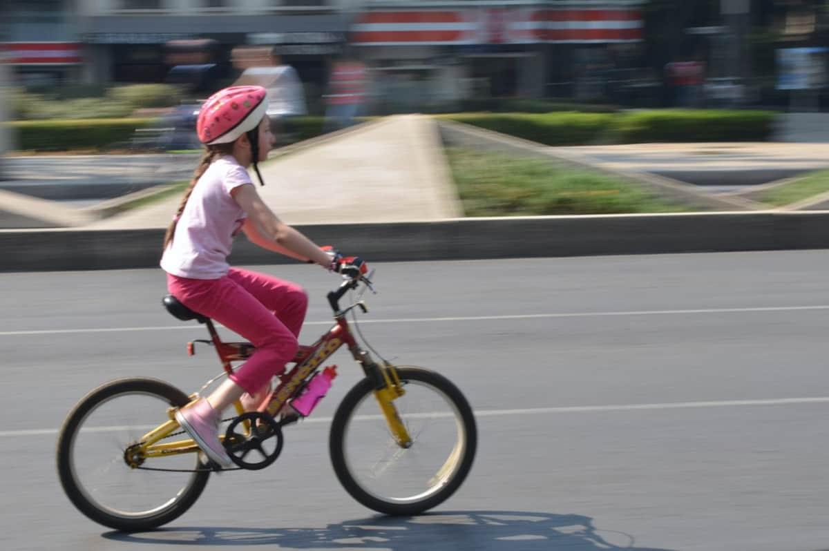 bonus bici monopattini