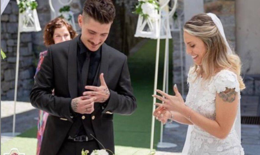 matrimonio a prima vista 2020 (1)