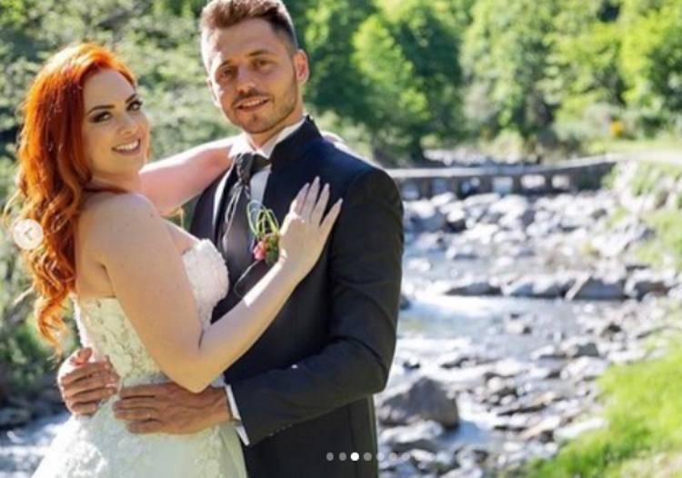 matrimonio a prima vista 2020