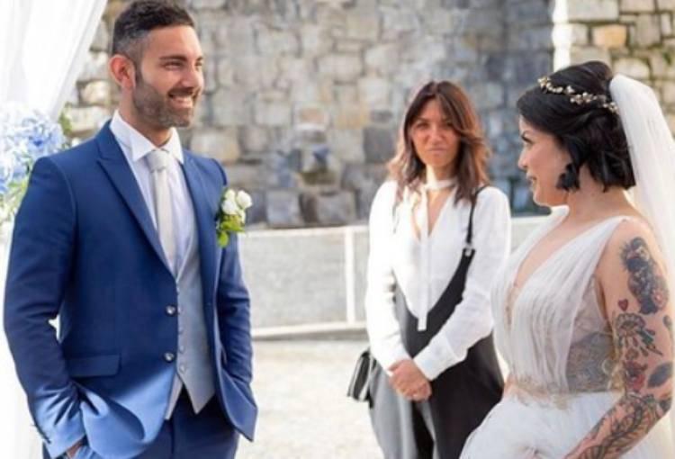 matrimonio a prima vista (7)