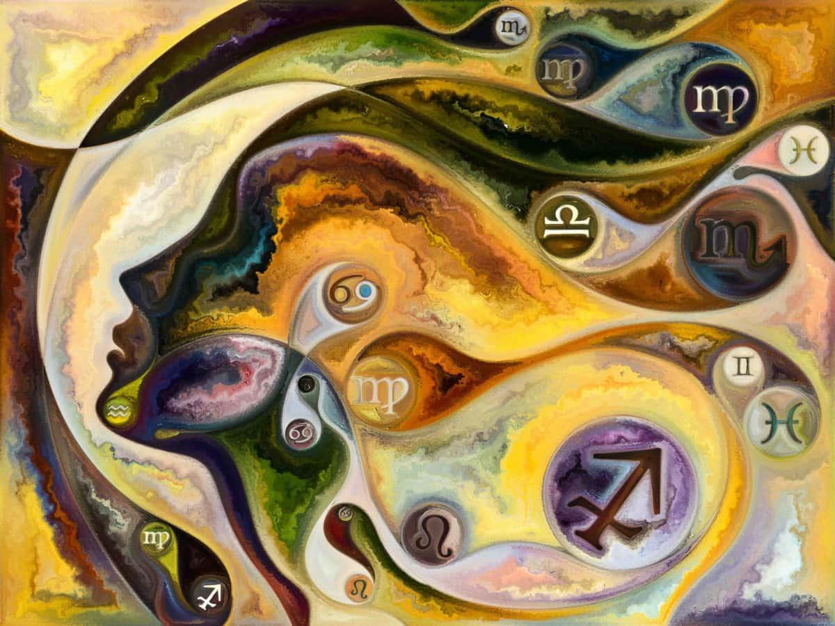 oroscopo mamme 25 novembre