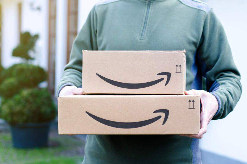 reso Amazon (1)