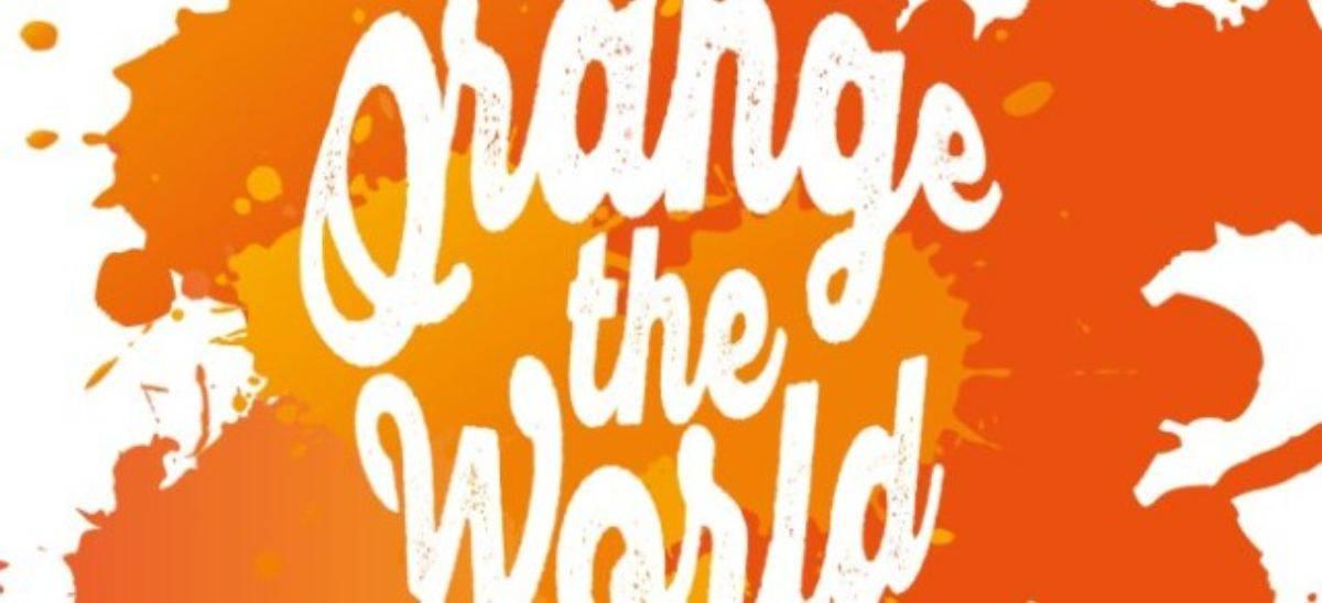 giornata violenza sulle donne 25 novembre