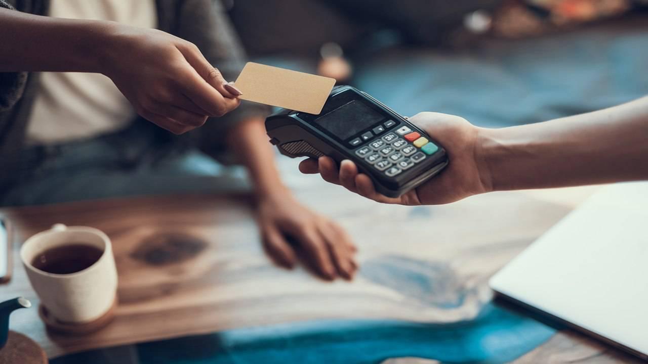 Cashback: le spese che non rientrano