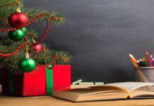 Natale restrizioni