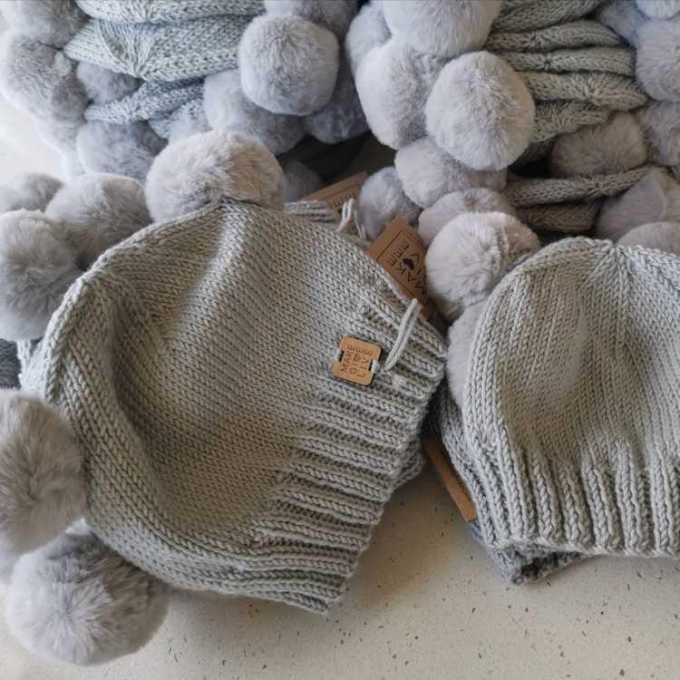 cappellini lana archie