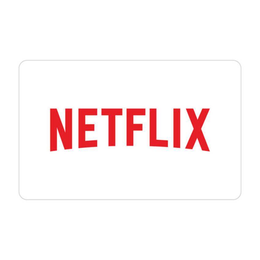 Netflix abbonamento