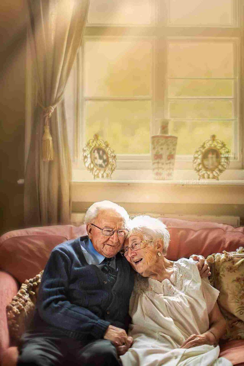 coppia insieme 72 anni (1)