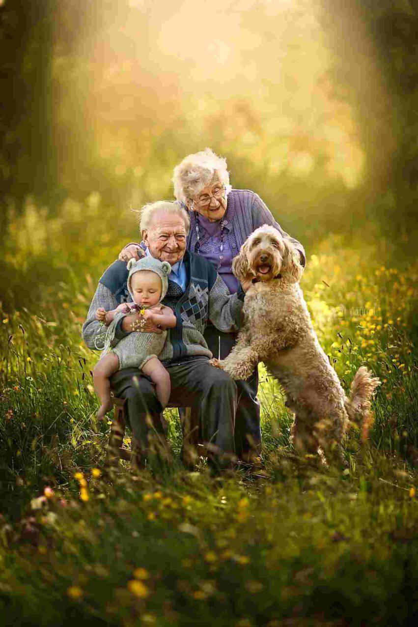 coppia insieme 72 anni (10)