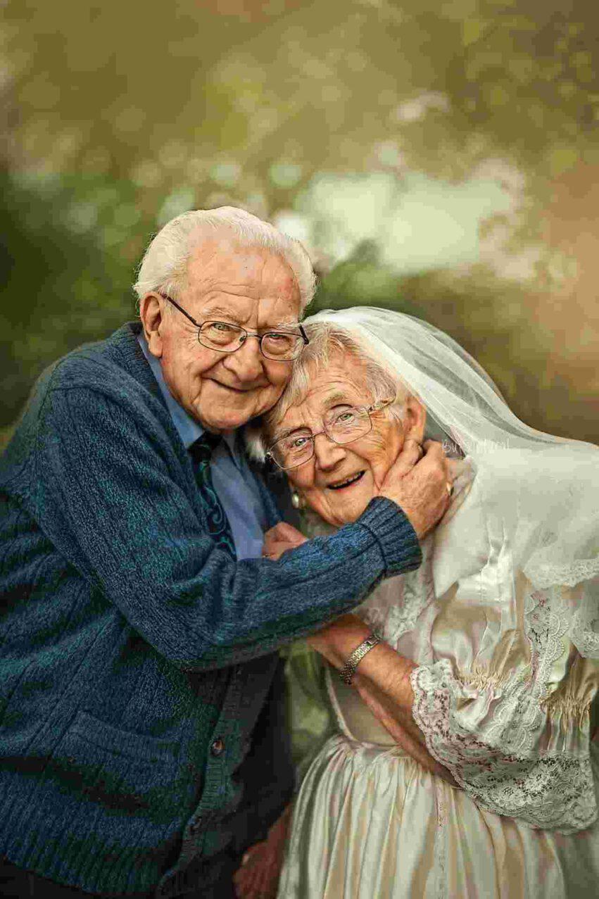 coppia insieme 72 anni (4)