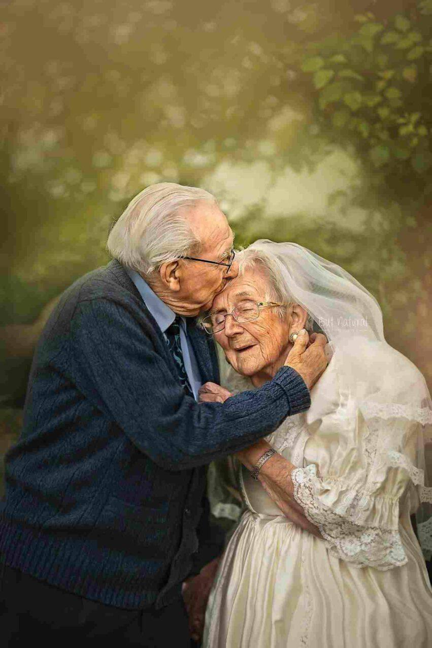 coppia insieme 72 anni (5)