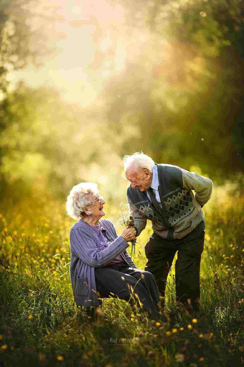 coppia insieme 72 anni (6)