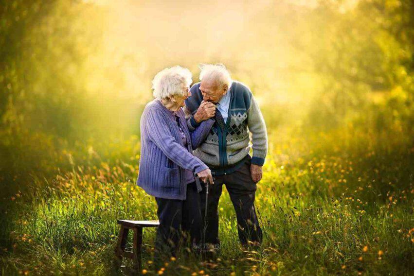 coppia insieme 72 anni (7)