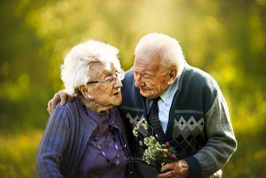 coppia insieme 72 anni (8)