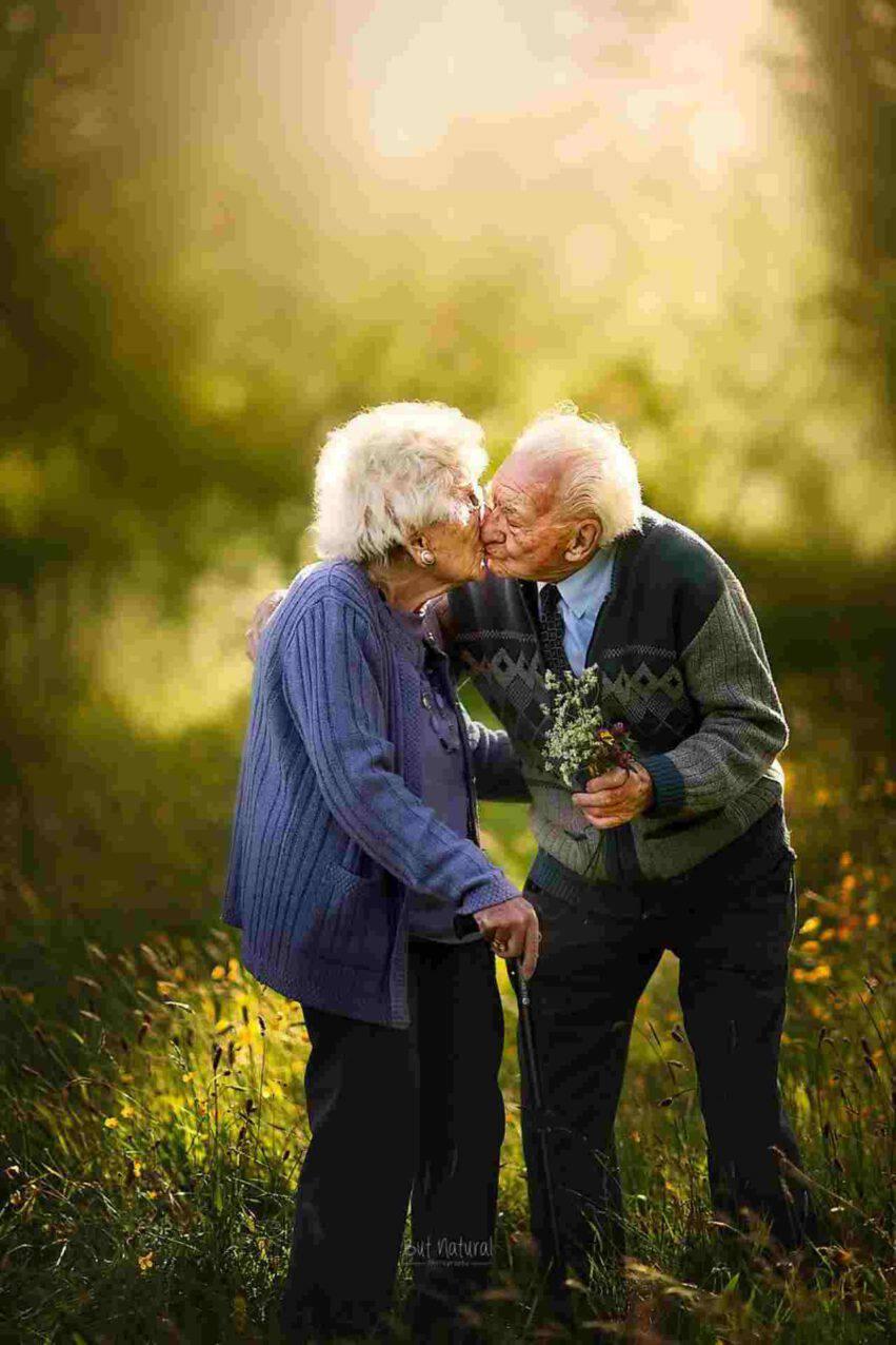 coppia insieme 72 anni (9)