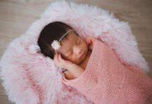 neonati sognano (fonte unsplash)