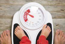 obesità nei bambini dal problema alla soluzione