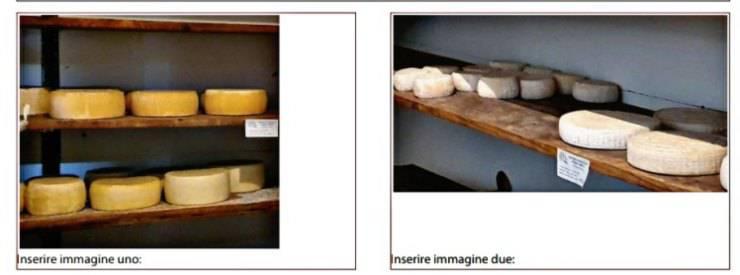 richiamo formaggio (1)