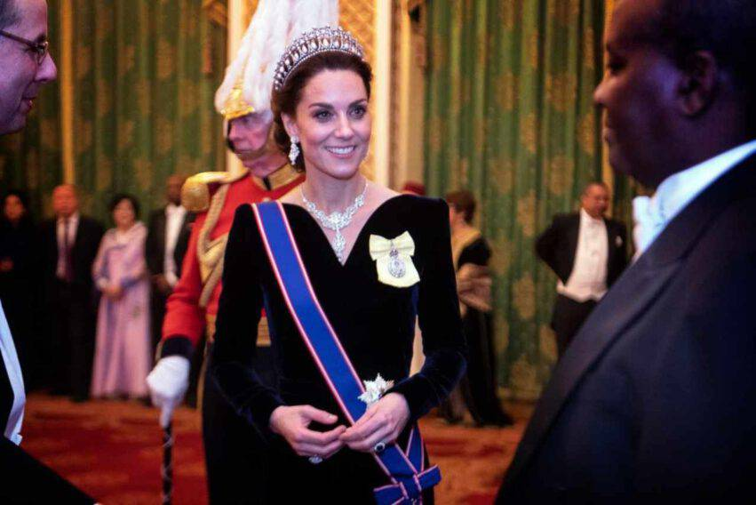 Kate Middleton educazione figli (1)