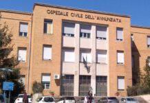 Ospedale-Annunziata-di-Cosenza.