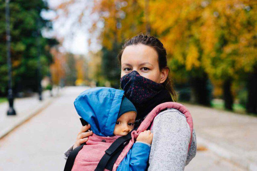 bambini bonus babysitter (1)