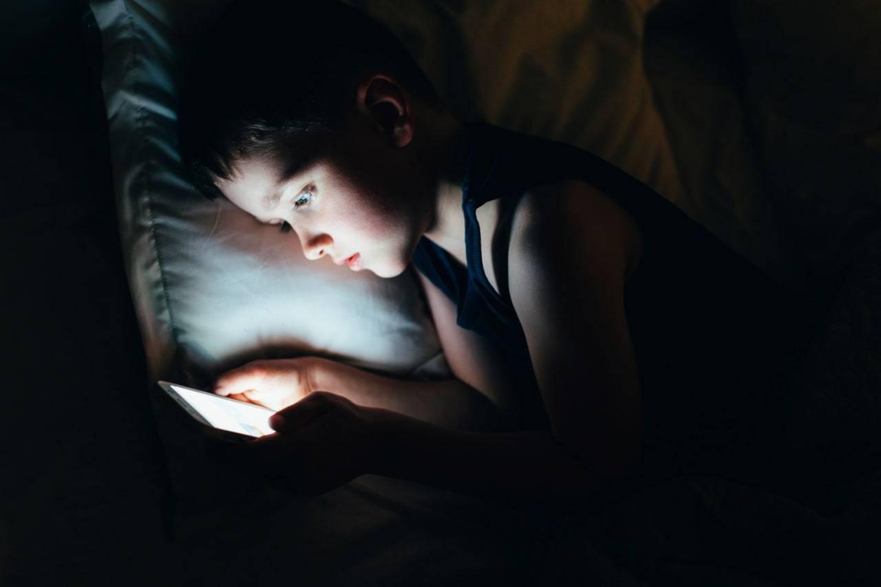 blackout challenge gioco soffocamento