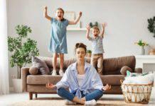 genitori errori più comuni