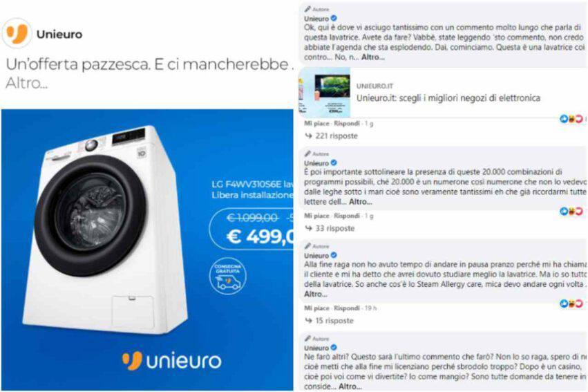 lavatrice-unieuro (1)