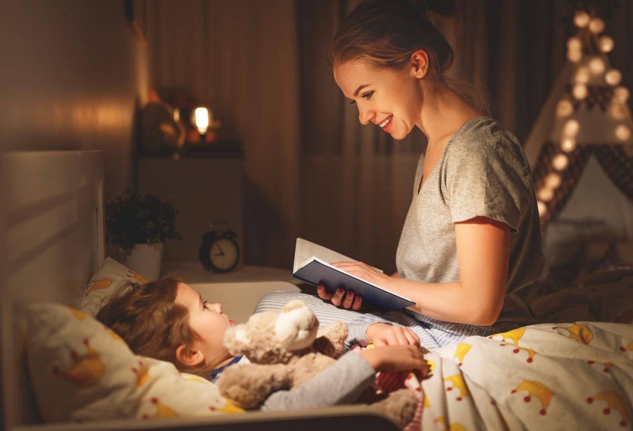 libri per bambini abbraccio giornata mondiale