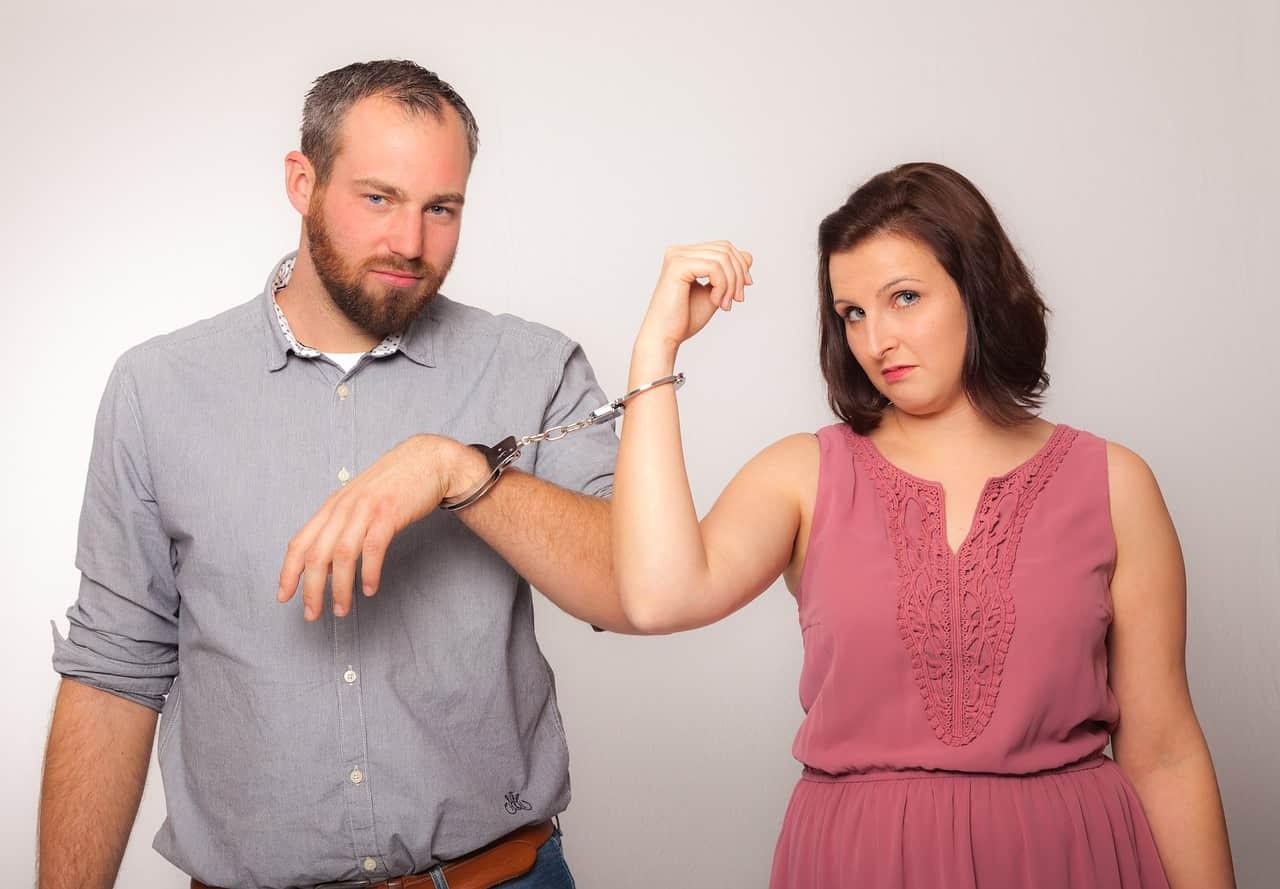 lockdown matrimonio separazioni