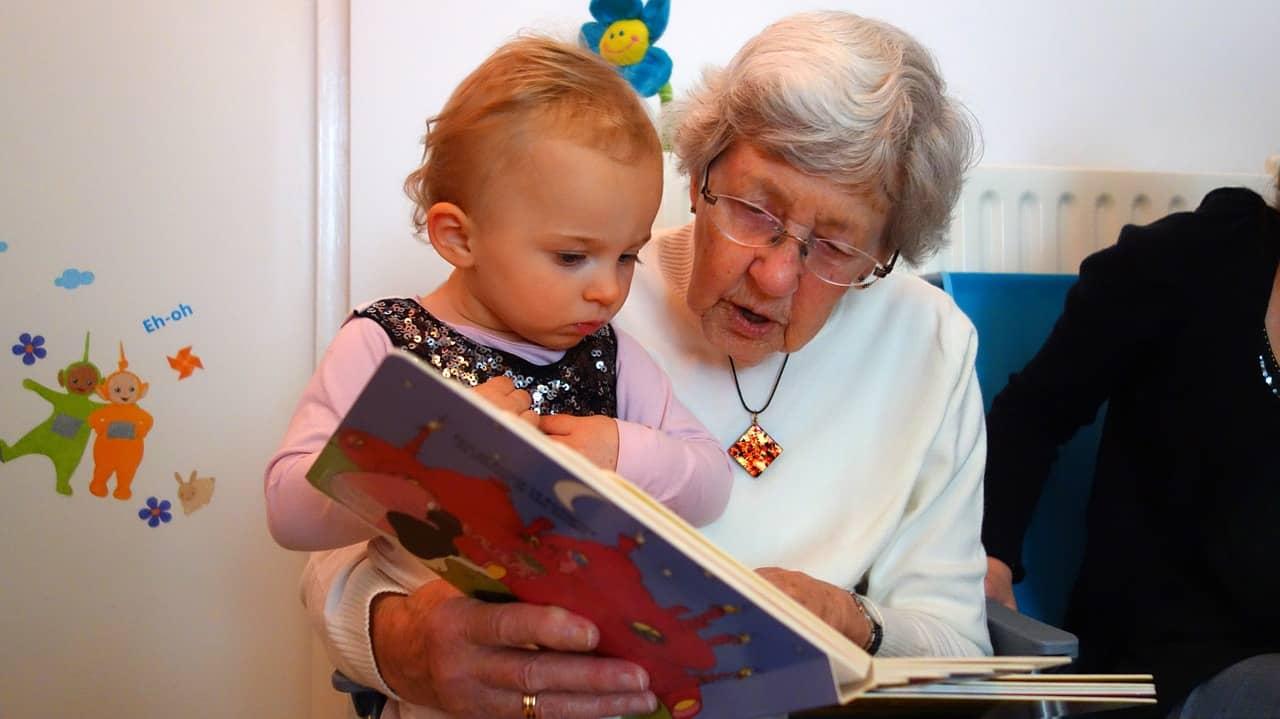 italia condannata nonni nipoti
