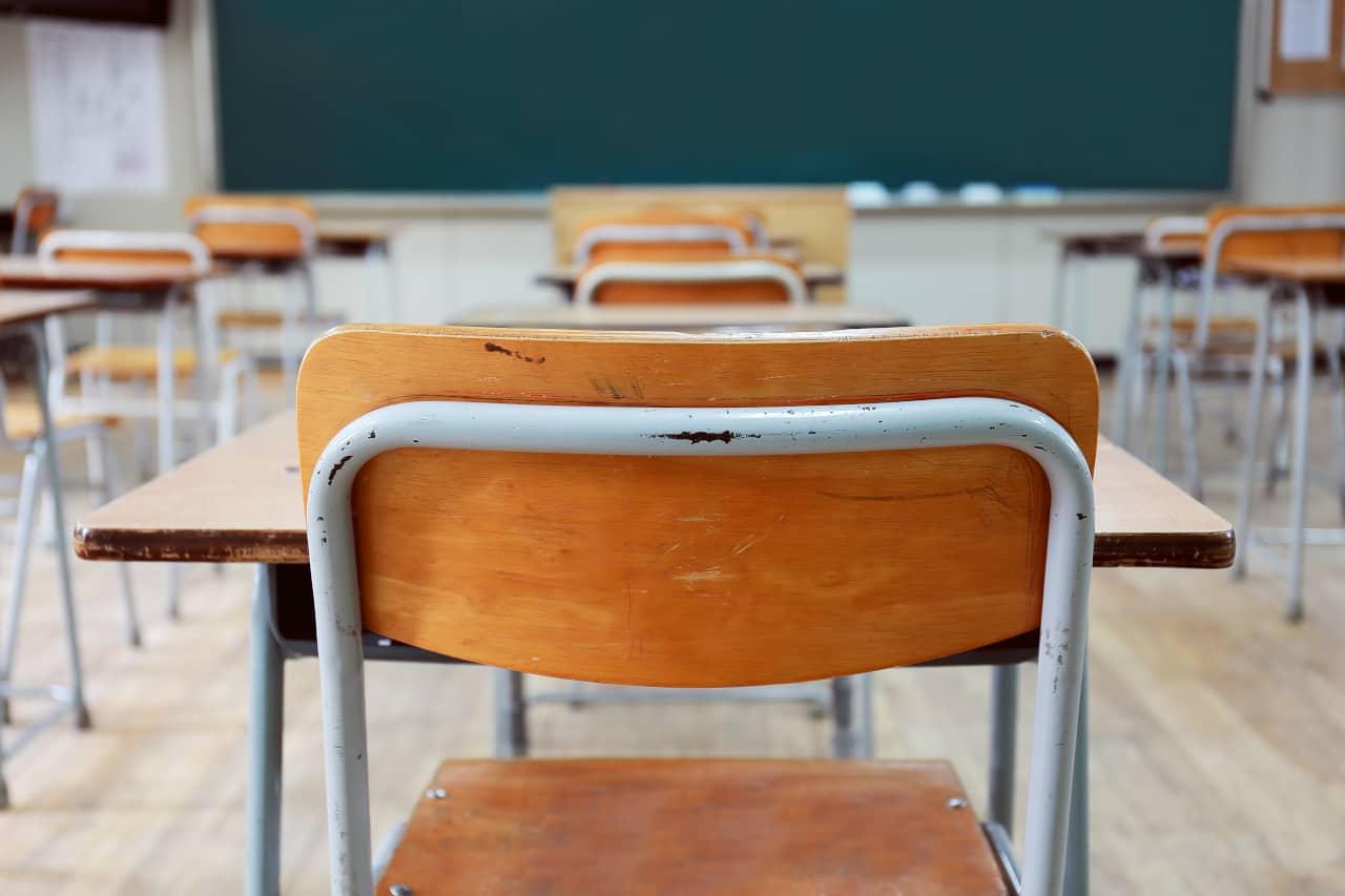 riapertura scuole 7 gennaio