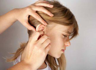 sordità studio