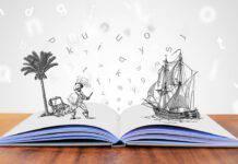 Apprendimento nei bambini